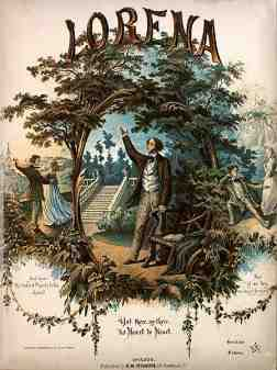 MELODY LANE Folk Songs Index Page - MP3 Music and Sing Along